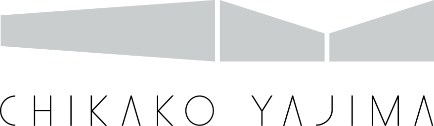 chikako yajima トップページ